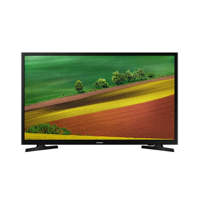 SAMSUNG HD TV-80cm (32) N4003 Series 4