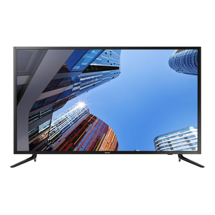 Samsung Led Tv Fhd 40M5000 Series-5-101.6cm (40)