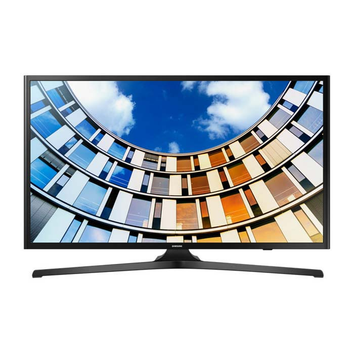 Samsung Led Tv Fhd 49M5100 Series-5-49""