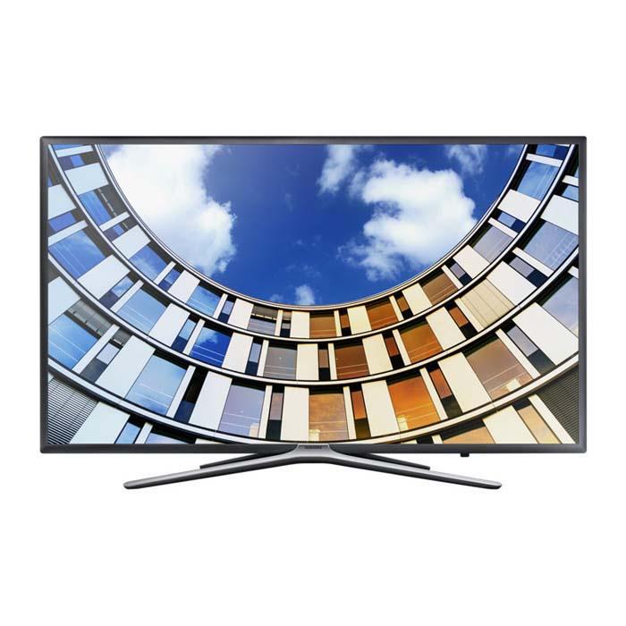 "Samsung Led Tv Fhd Smart 43M5570Series 5-43"""