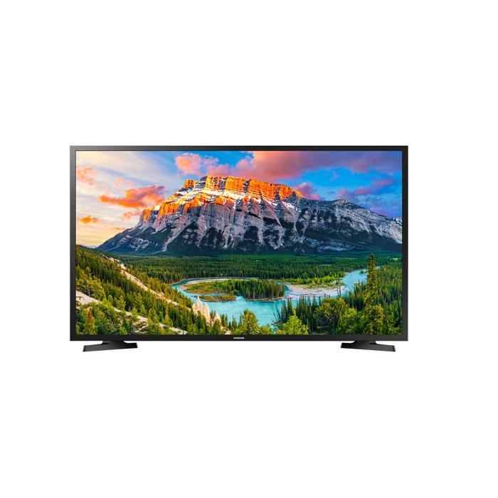 """Samsung Led TV FHD UA49N5100 Series 5-123cm (49"""")"""