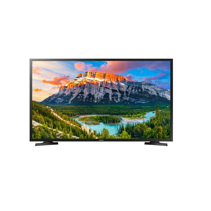 "Samsung Led Tv Smart Fhd UA49N5370 Series 5-123cm (49"")"