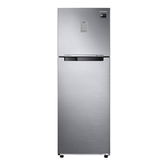 Samsung Refrigerator Dd RT30N3753SL/HL -275L, 3 Star