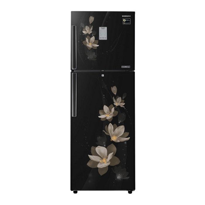 Samsung Refrigerator Dd RT30N3983B7/HL -275L, 3 Star