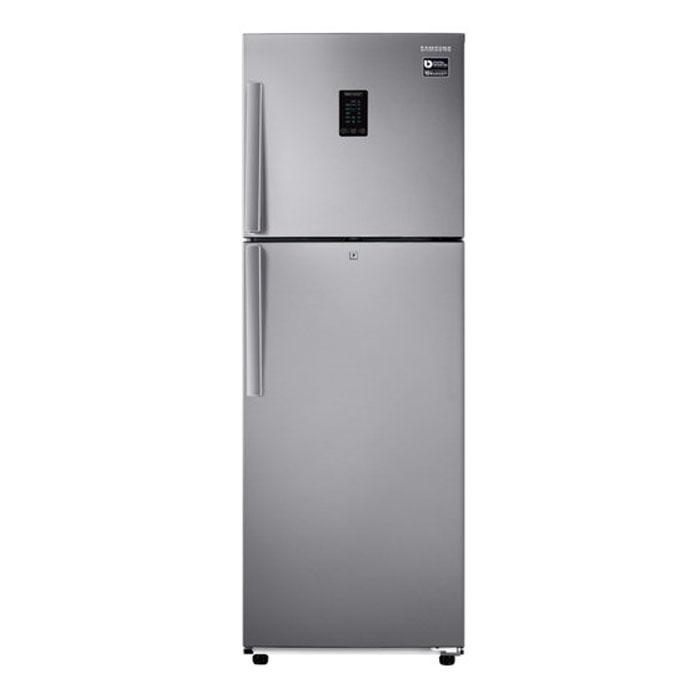 Samsung Refrigerator Dd RT34M5418SL/HL -324L, 3 Star
