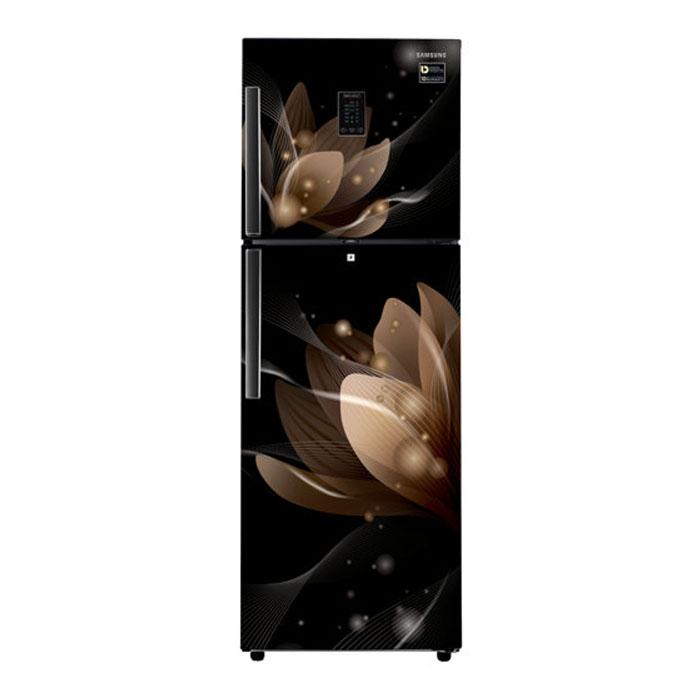 Samsung Refrigerator Dd RT34M5438B8/HL -324L, 3 Star