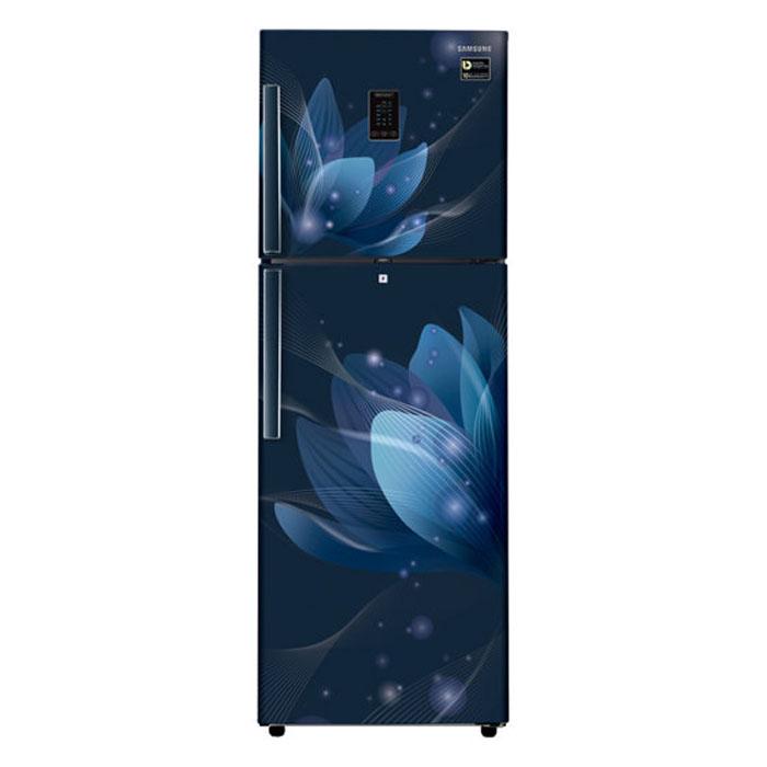 Samsung Refrigerator Dd RT34M5438U8/HL -324L, 3 Star