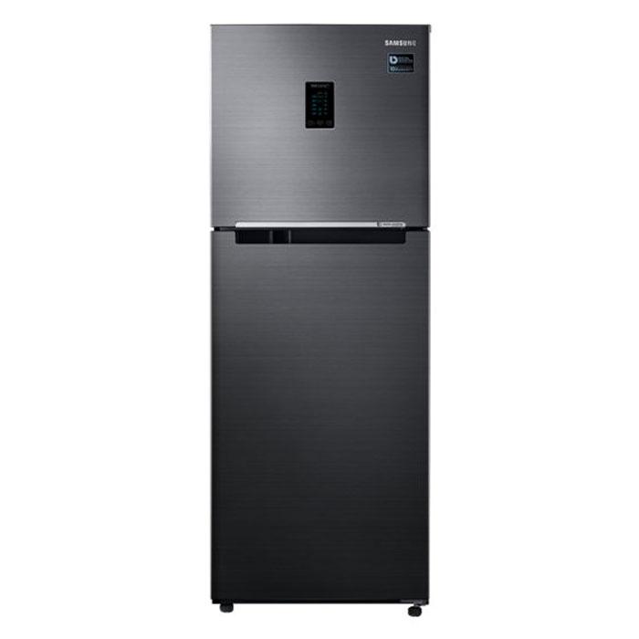 Samsung Refrigerator Dd RT34M5538BS/HL -324L, 3 Star