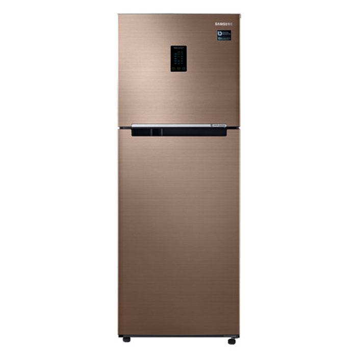 Samsung Refrigerator Dd RT34M5538DP/HL -324L, 3 Star