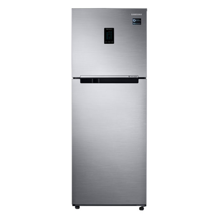 Samsung Refrigerator Dd RT34M5538S9/HL -324L, 3 Star