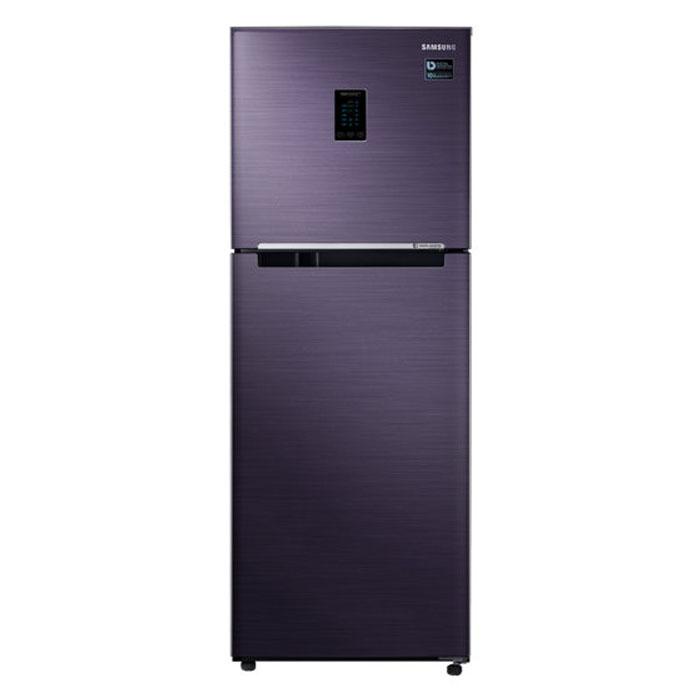 Samsung Refrigerator Dd RT34M5538UT/HL -324L, 3 Star