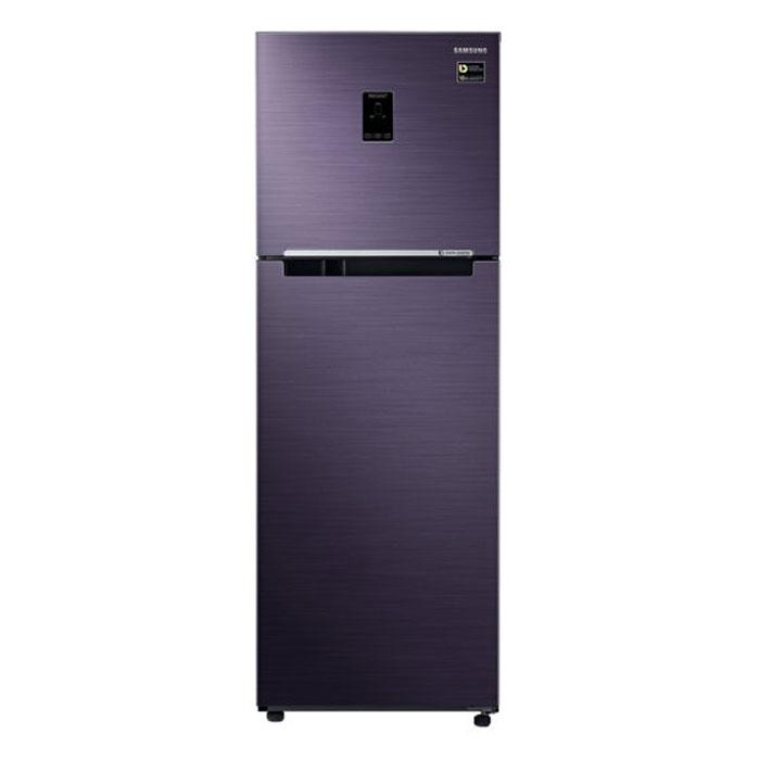 Samsung Refrigerator Dd RT37M5538UT/HL -345L, 3 Star