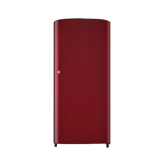 Samsung Refrigerator SD RR19H10C3RH - 192 L
