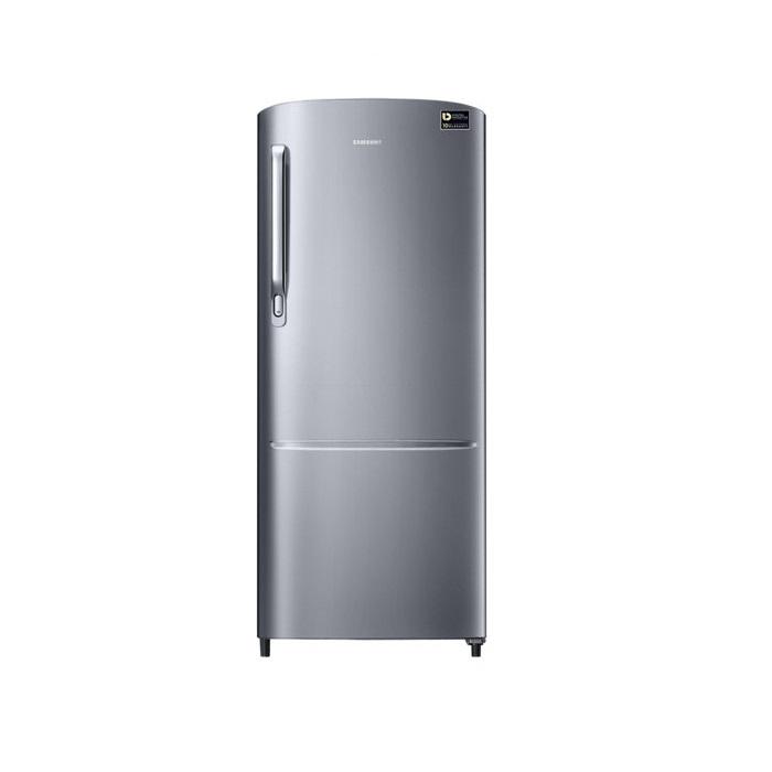 Samsung Refrigerator Sd RR20N172YS8 -192L 4 Star