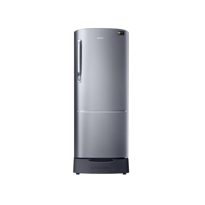 Samsung Refrigerator Sd RR20N182ZS8 -192L 3 Star