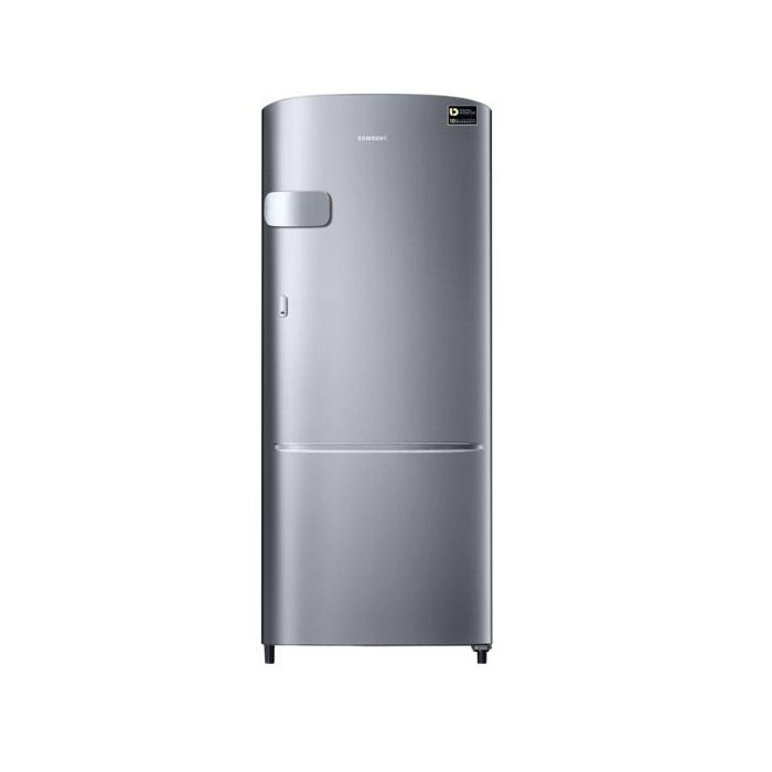 Samsung Refrigerator Sd RR20N1Y1ZSE -192L 3 Star