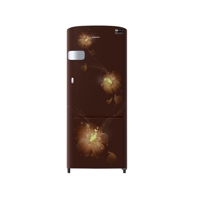 Samsung Refrigerator Sd RR20N1Y2ZD3 -192L 3 Star