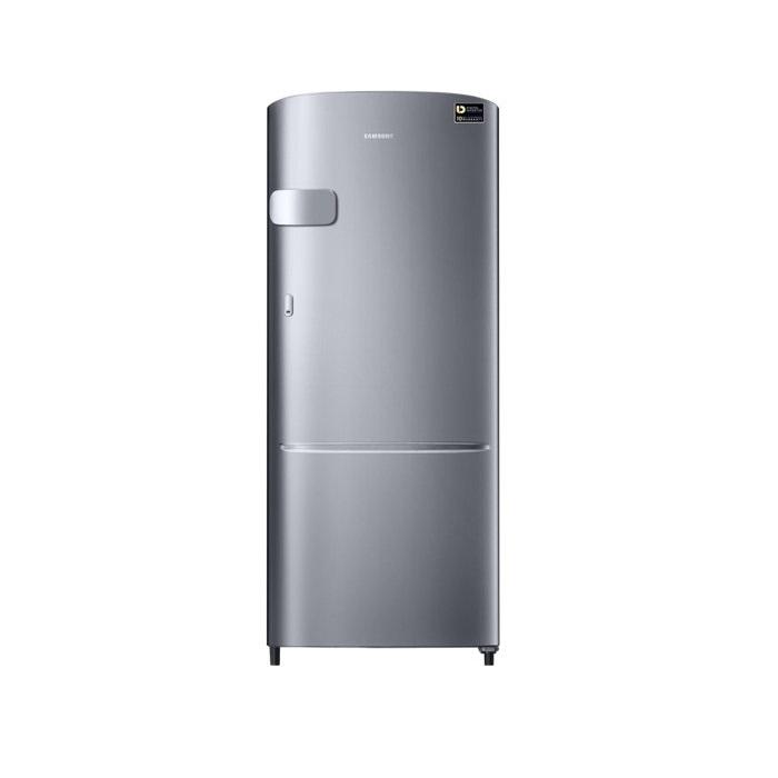 Samsung Refrigerator Sd RR20N1Y2ZS8 -192L 3 Star