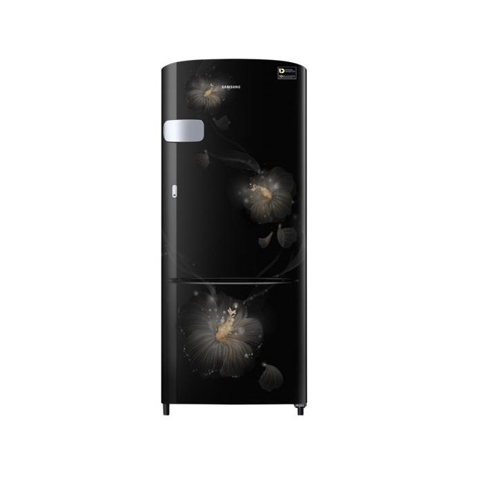 Samsung Refrigerator Sd RR20N2Y2ZB3 -192L 3 Star