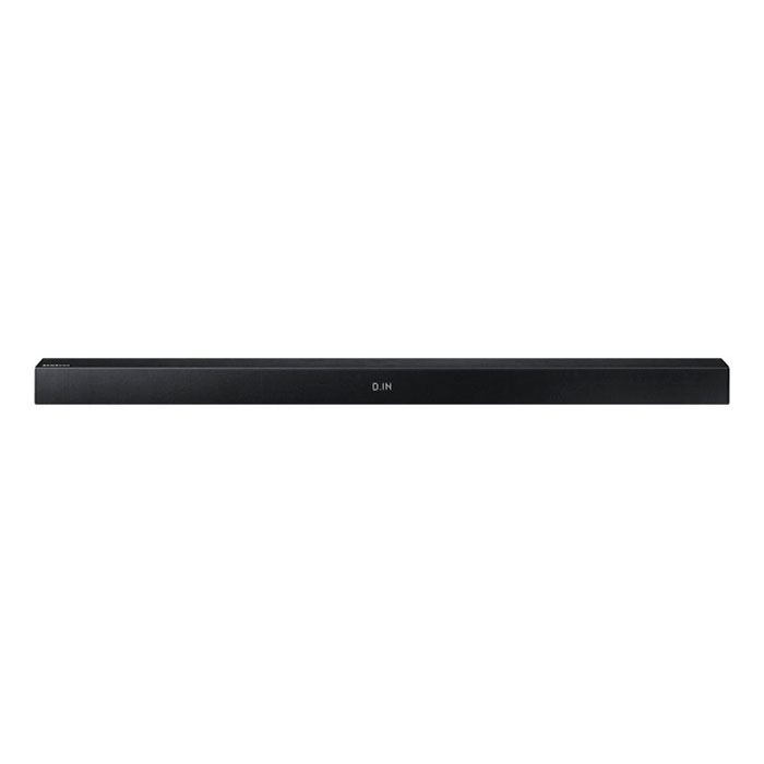 Samsung Sound Bar HW-K350