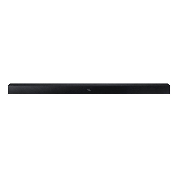 Samsung Sound Bar HW-K360