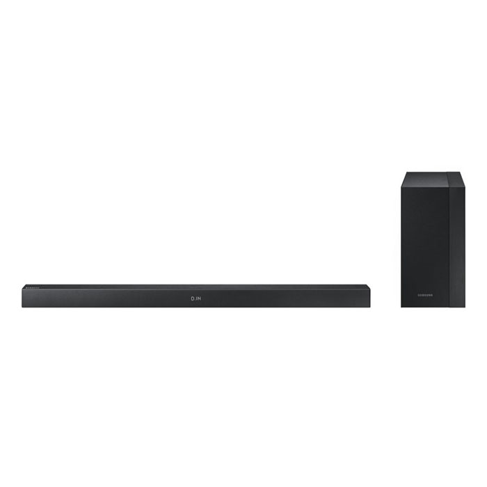 Samsung Sound Bar HW-M360