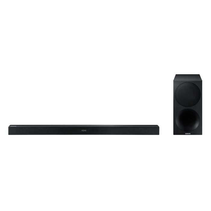 Samsung Sound Bar HW-M450