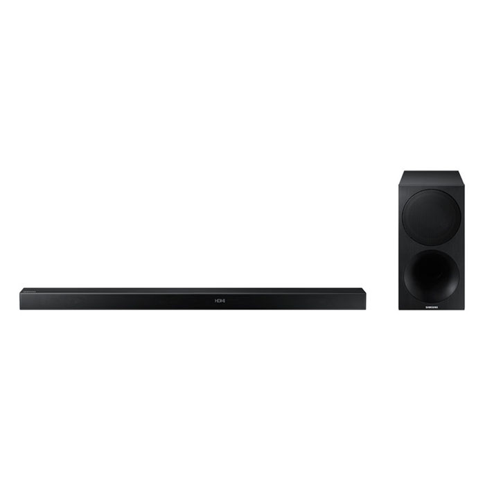 Samsung Sound Bar HW-M550