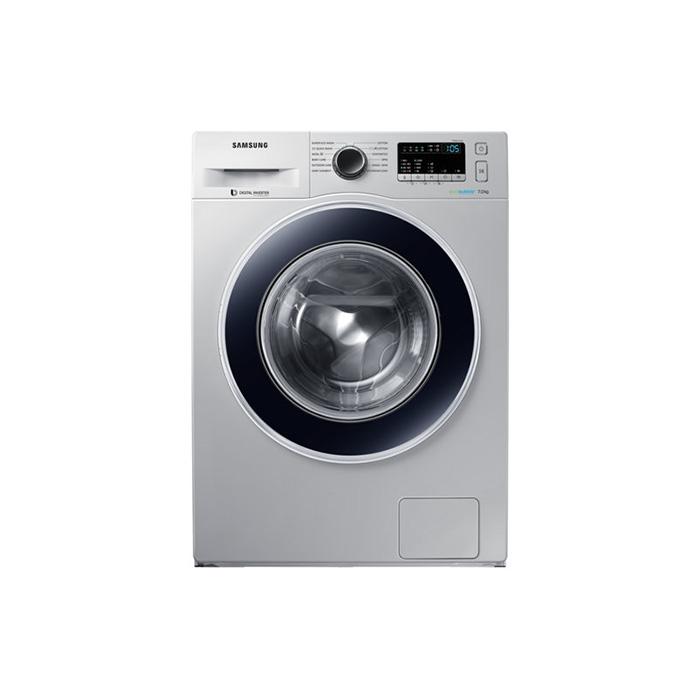 Samsung Washing Machine Fafl WW70J4243JS/TL -7.0kg