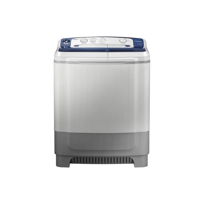 Samsung Washing Machine Satl WT80M4200HB/TL -8.0kg