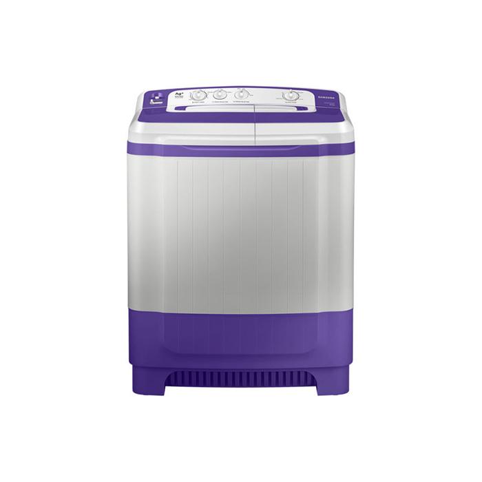 Samsung Washing Machine Satl WT82M4000HB/TL -8.2kg