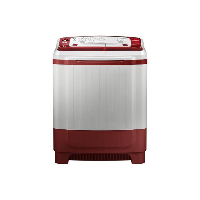 Samsung Washing Machine Satl WT82M4200HR/TL -8.2kg