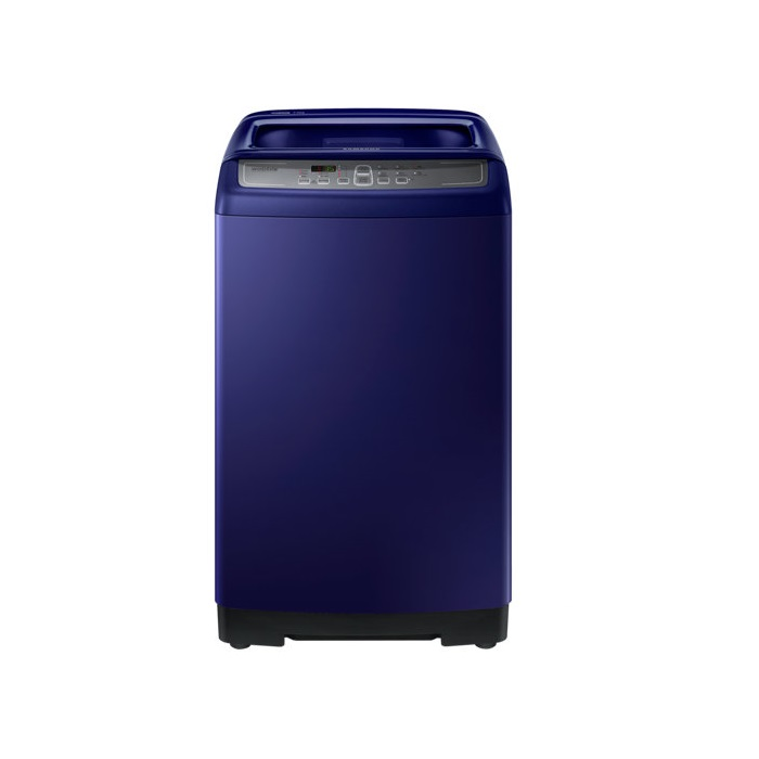 Samsung Washing Machine Top Load WA70M4500HL/TL Top Loading With Wobble Pulsator 7.0Kg