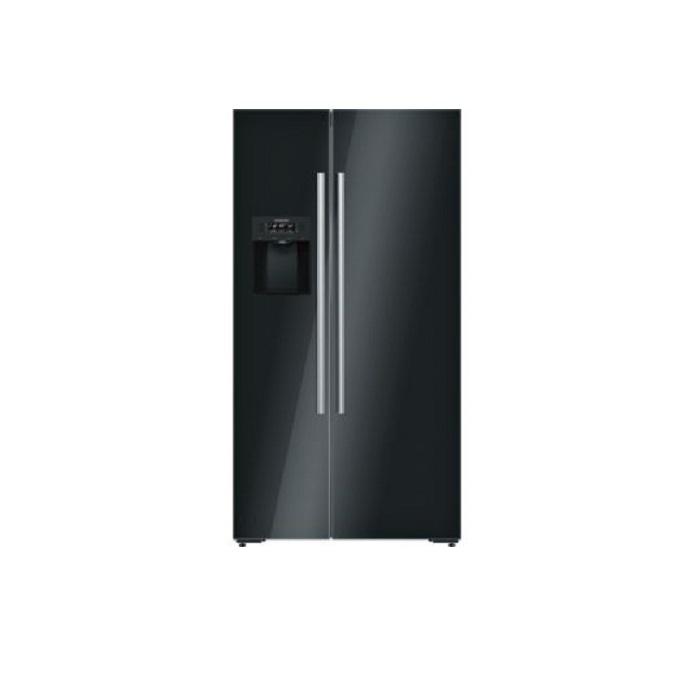 Siemens Refrigerator Side By Side KA92DSB30-636L