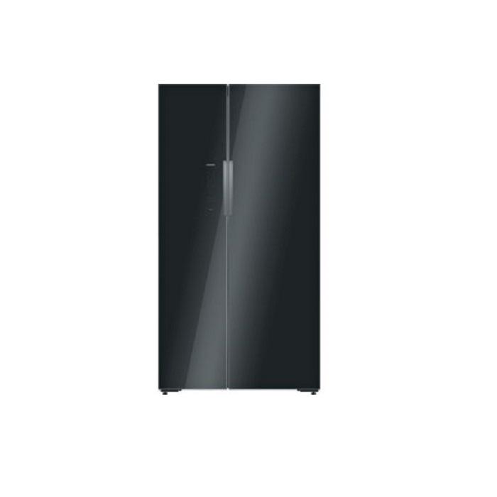 Siemens Refrigerator Side By Side KA92NLB35-661L