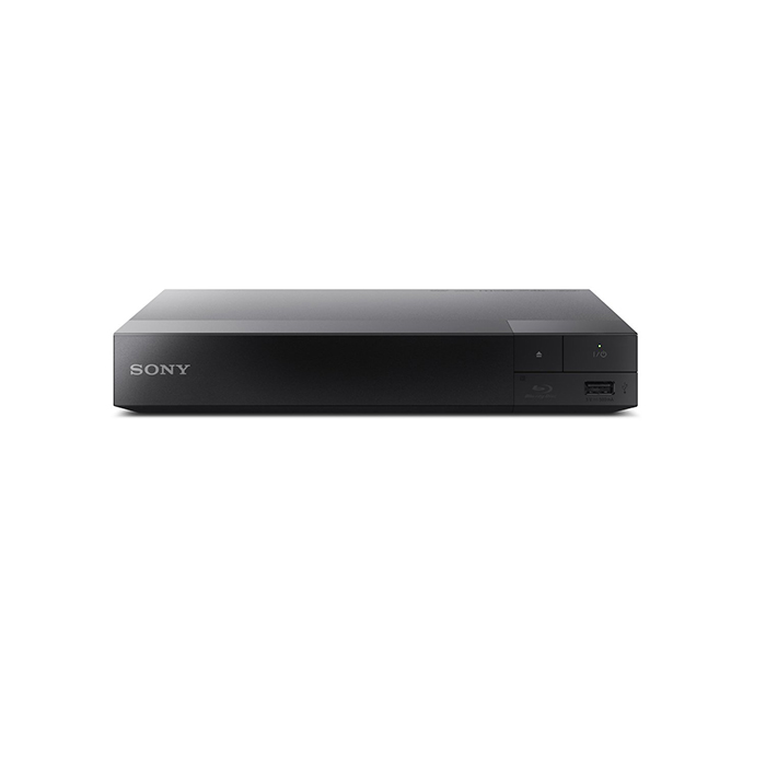 Sony Dvd Player BDP-S1500 Blu-ray Disc™ Player