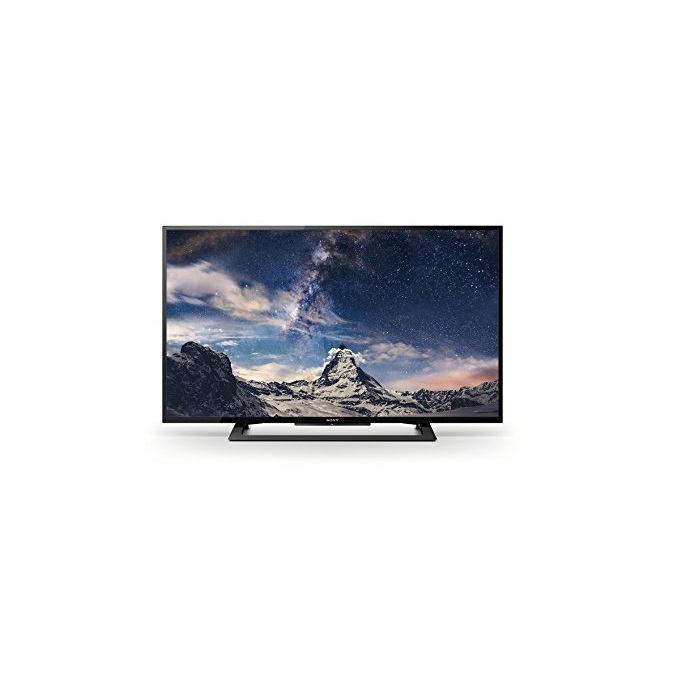 Sony Led Tv Fhd R252F 40""