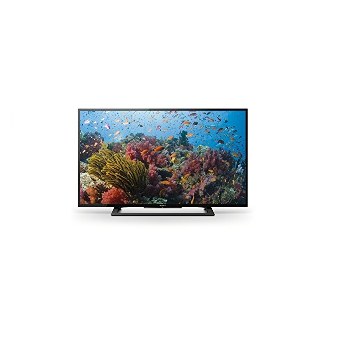 Sony Led Tv Hd R202F 32""