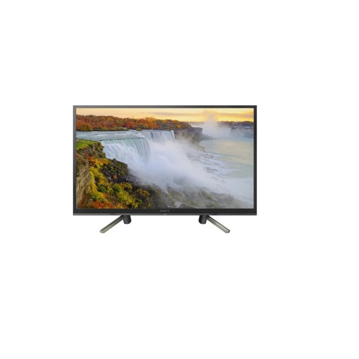 Sony Led Tv Hdr Smart Tv W622F 32""