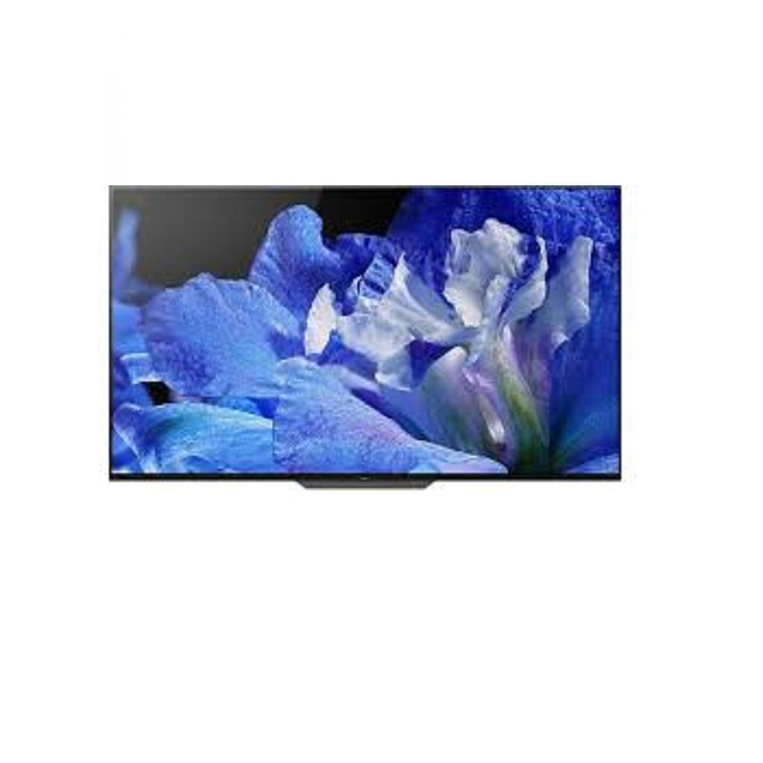 Sony Oled  Smart Tv KD-55A8F