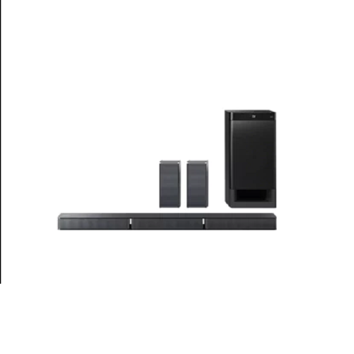 Sony Sound Bar HT-S500RF-5.1ch Home Cinema System