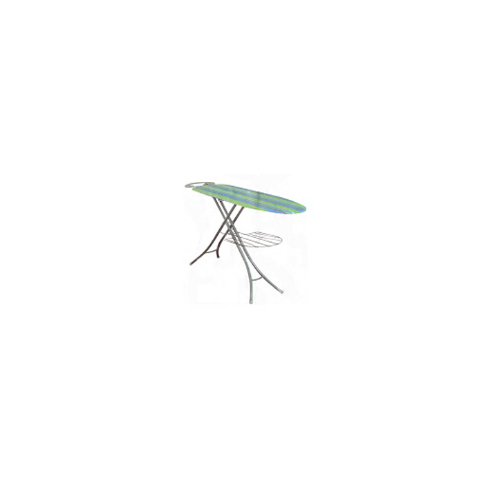SPARCO IRONING TABLE SP1201