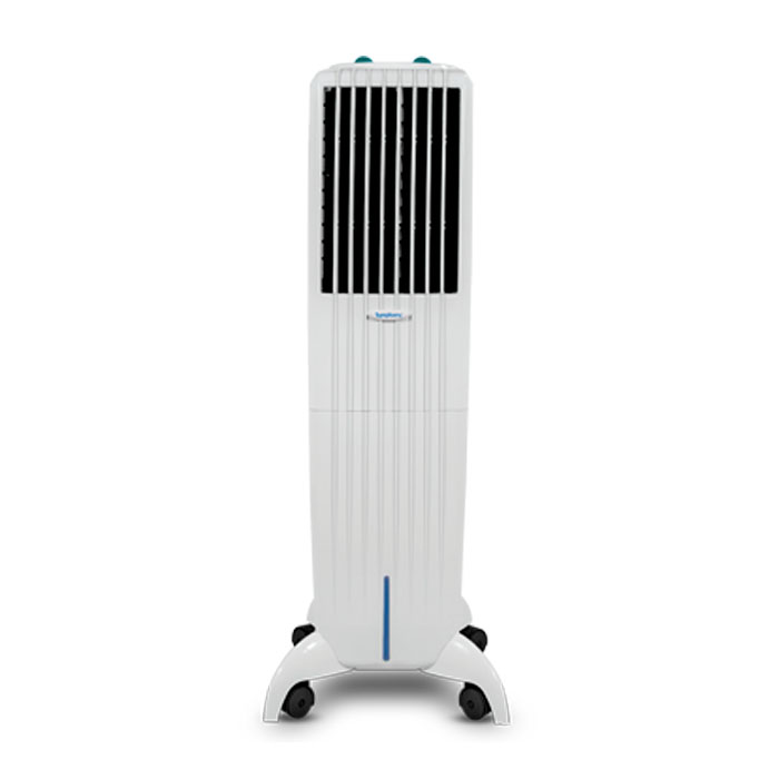 Symphony Air Cooler Diet 35 T