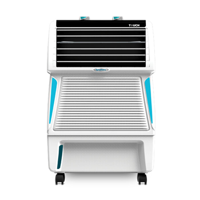 Symphony Air Cooler Touch 20