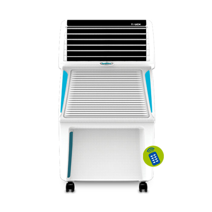 Symphony Air Cooler Touch 35