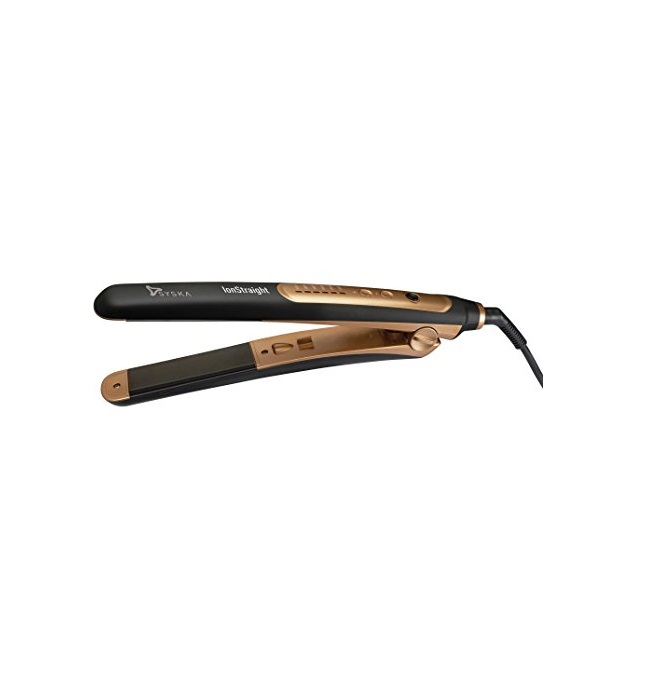 Syska Hair Straightener Ionstraight HS2021i