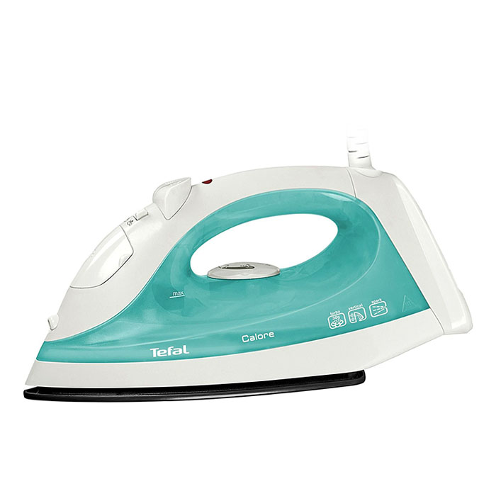 Tefal Steam Iron Calore