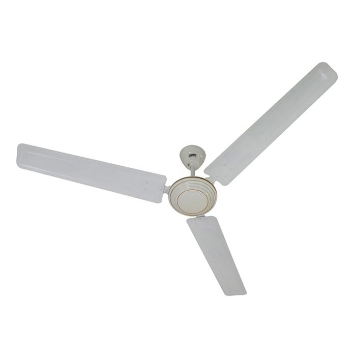 Usha Ceiling Fan Ace White 1400