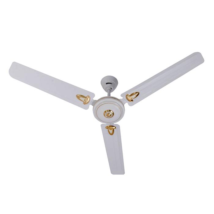 Usha Ceiling Fan Air King White 1200
