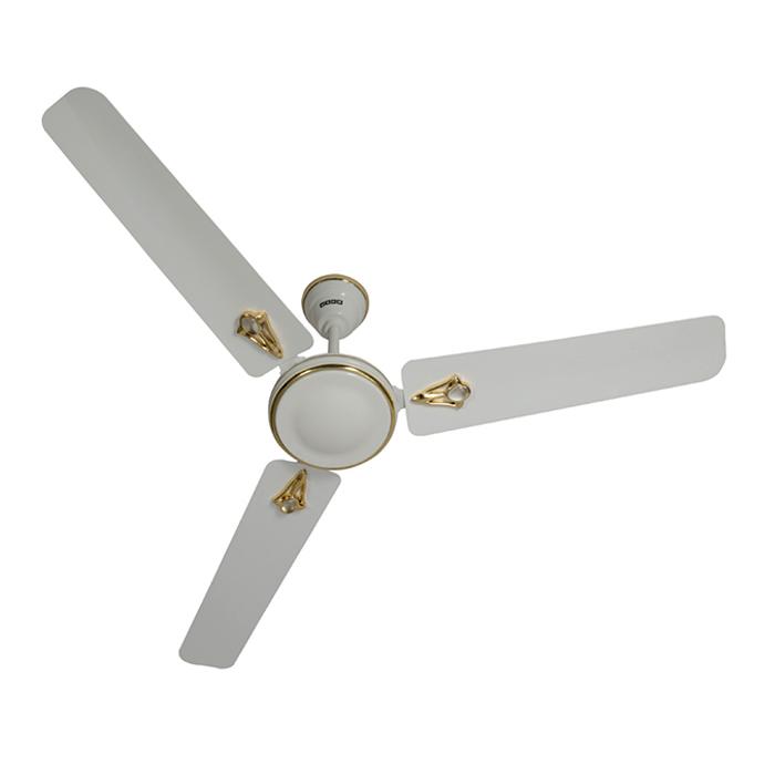 Usha Ceiling Fan Striker White 1200